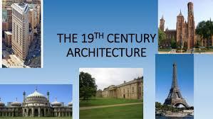 Late nineteenth-century Western culture landmarks