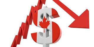 Canadian Economic Policy