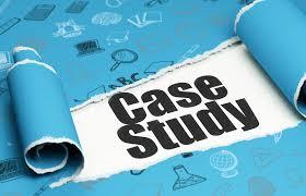 Eastern Electronics Case Study