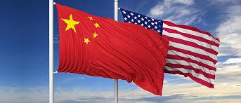 China vs US trade wars
