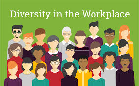 Diversity in the Workplace