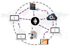 Ethereum protocol