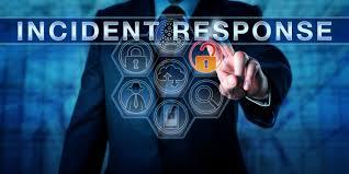 Incident Response (IR) Revamp