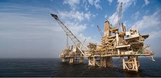 Economic development of hydrocarbon-rich nations