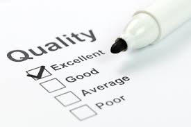 Planning a Quality Improvement Project