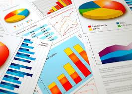 Quantitative research proposal