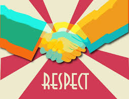 Virtue of Respectfulness