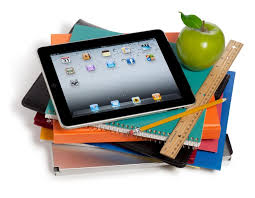 Technology and School